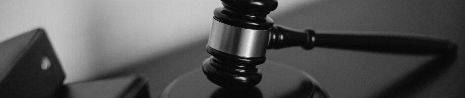 Enforcement of Texas family law court order