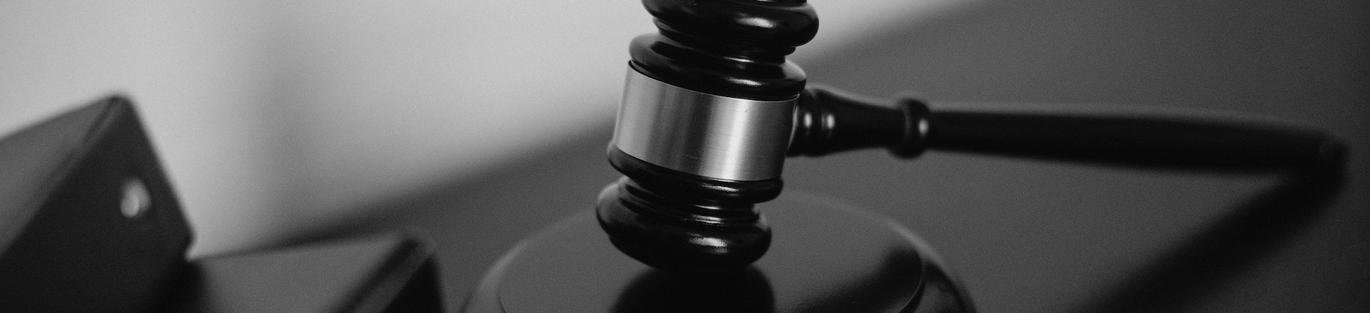 Enforcement of a Texas Family Law Court Order